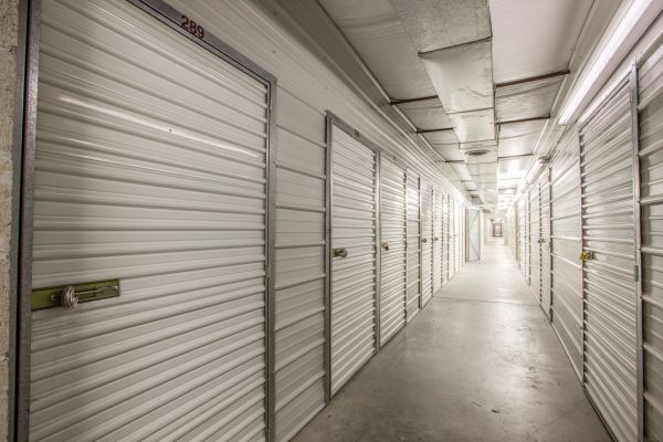 Simply Self Storage 9085 Ann Drive Lowest Rates