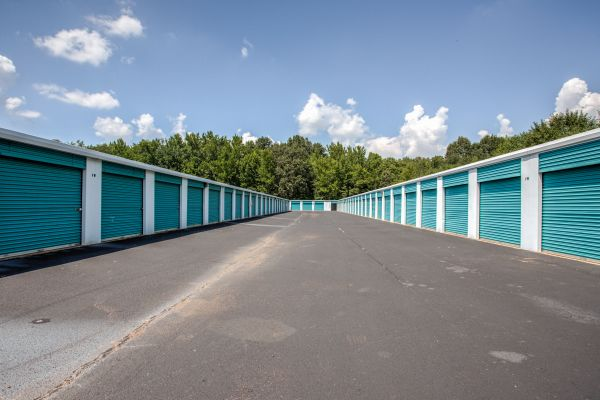 Simply Self Storage Southaven Ms Ann Dr Lowest Rates