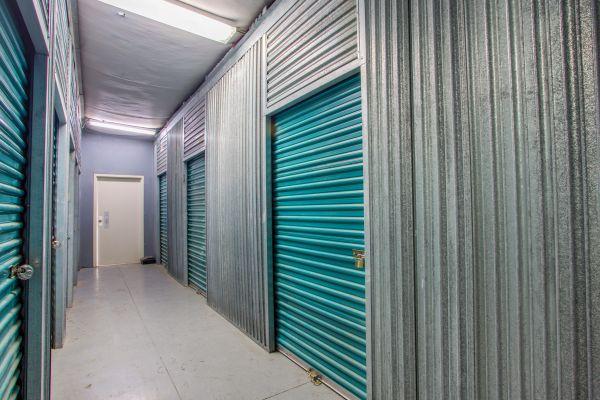 Simply Self Storage - Southaven, MS - Airways Blvd 7230 Airways Boulevard Southaven, MS - Photo 5