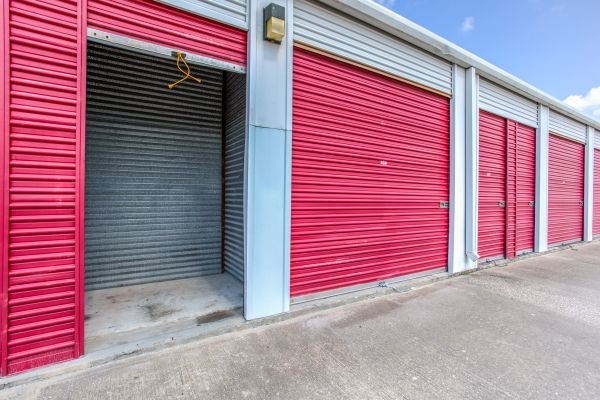 Simply Self Storage - 2845 West King Street 2845 West King Street Cocoa, FL - Photo 4