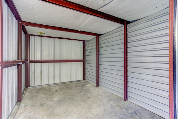Simply Self Storage - 1035 Starwood Avenue 1035 Starwood Ave Valrico, FL - Photo 3