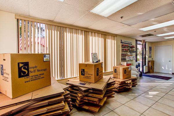 Simply Self Storage - Valrico, FL - Starwood Ave 1035 Starwood Ave Valrico, FL - Photo 7