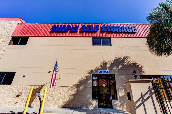 Simply Self Storage - Valrico, FL - Starwood Ave 1035 Starwood Ave Valrico, FL - Photo 9
