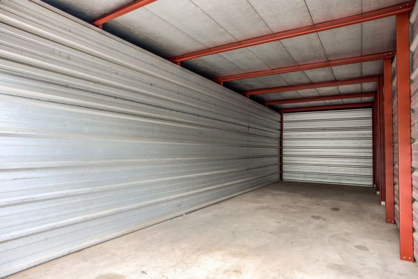 Simply Self Storage - 651 South Rowlett Street - Collierville 651 South Rowlett Street Collierville, TN - Photo 4