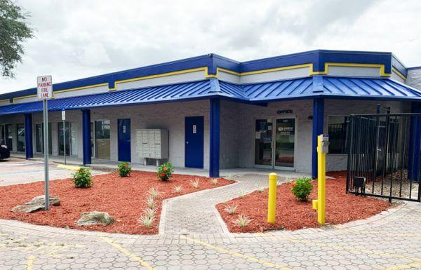 Simply Self Storage - 510 Douglas Avenue - Altamonte Springs 510 Douglas Ave Altamonte Springs, FL - Photo 7