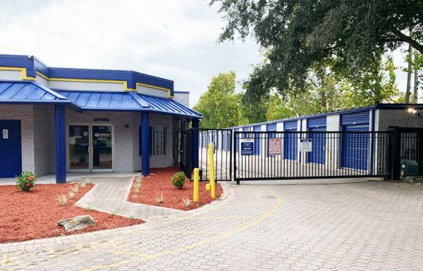 Simply Self Storage - 510 Douglas Avenue - Altamonte Springs 510 Douglas Ave Altamonte Springs, FL - Photo 8