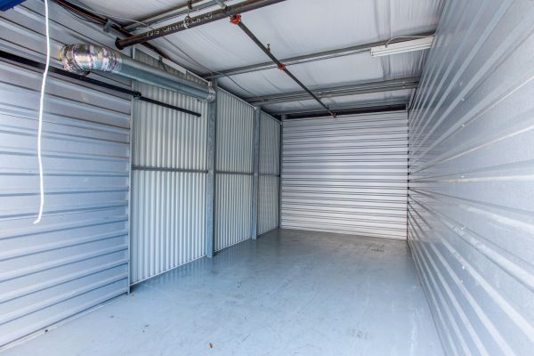 Simply Self Storage - 14900 County Line Road - Spring Hill 14900 County Line Rd Spring Hill, FL - Photo 4