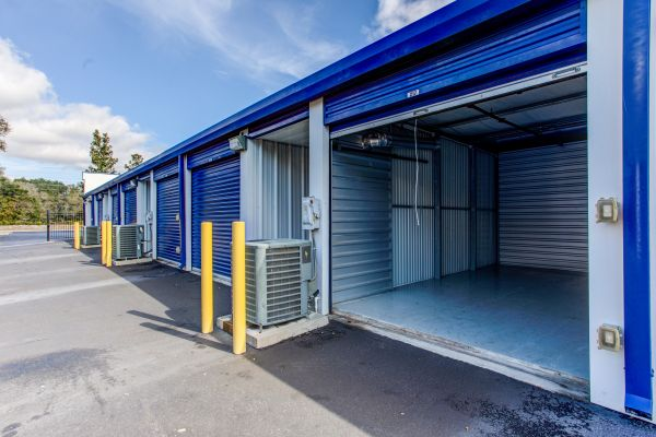 Simply Self Storage - 14900 County Line Road - Spring Hill 14900 County Line Rd Spring Hill, FL - Photo 5
