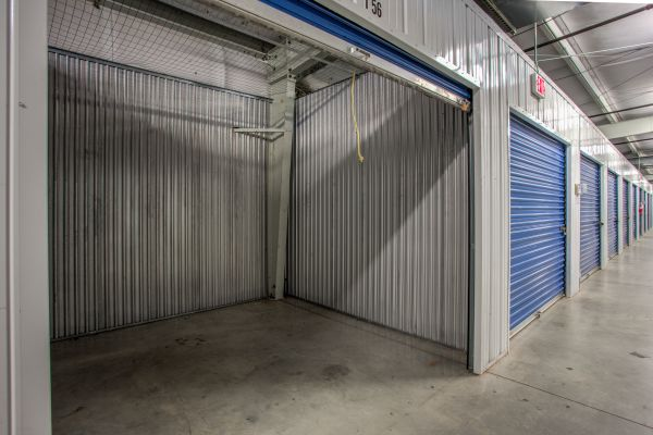 Simply Self Storage - 8650 Mid South Drive - Olive Branch 8650 Mid South Dr Olive Branch, MS - Photo 3