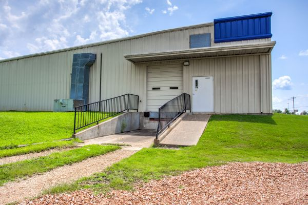 Simply Self Storage - 8650 Mid South Drive - Olive Branch 8650 Mid South Dr Olive Branch, MS - Photo 5