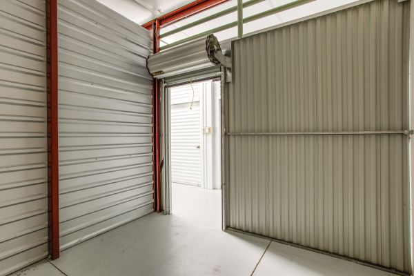 Simply Self Storage - Sanford, FL - FL-46 4051 West State Road 46 Sanford, FL - Photo 2