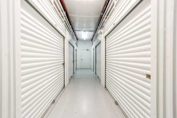 Simply Self Storage - Sanford, FL - FL-46 4051 West State Road 46 Sanford, FL - Photo 3