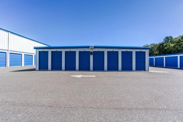 Simply Self Storage - 220 S Main Street - Barnegat 220 S Main St Barnegat, NJ - Photo 2