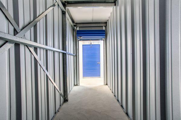 Simply Self Storage - 220 S Main Street - Barnegat 220 S Main St Barnegat, NJ - Photo 5