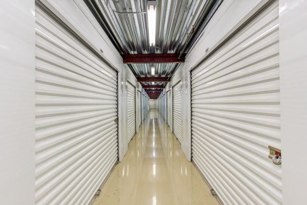 Simply Self Storage - Naples, FL - Airport Rd 1361 Airport Rd S Naples, FL - Photo 1