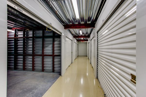 Simply Self Storage - Naples, FL - Airport Rd 1361 Airport Rd S Naples, FL - Photo 2