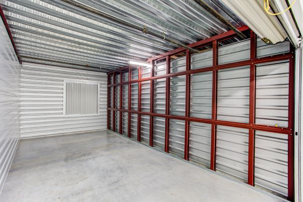 Simply Self Storage Naples Fl Airport Rd Lowest