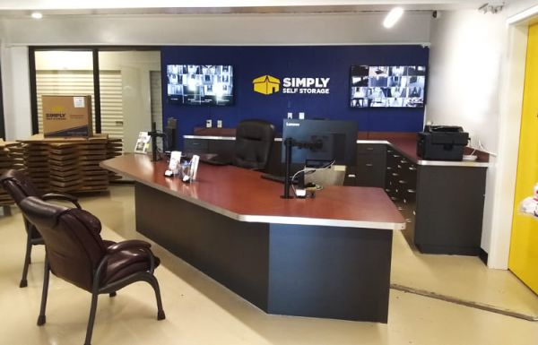 Simply Self Storage - Naples, FL - Airport Rd 1361 Airport Rd S Naples, FL - Photo 8