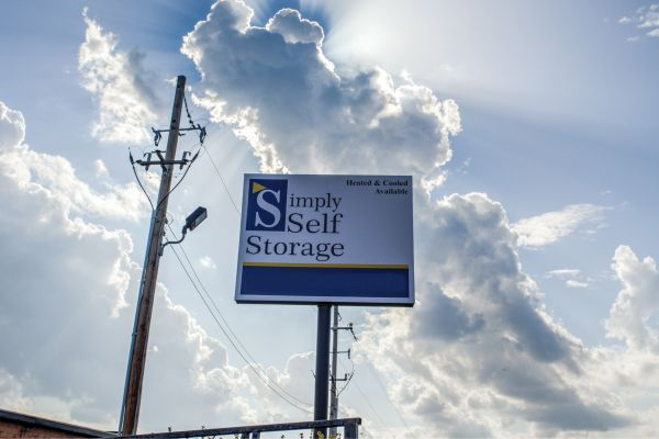 Simply Self Storage - 6714 Winchester Pointe Cove - Memphis 6714 Winchester Pointe Cove Memphis, TN - Photo 10