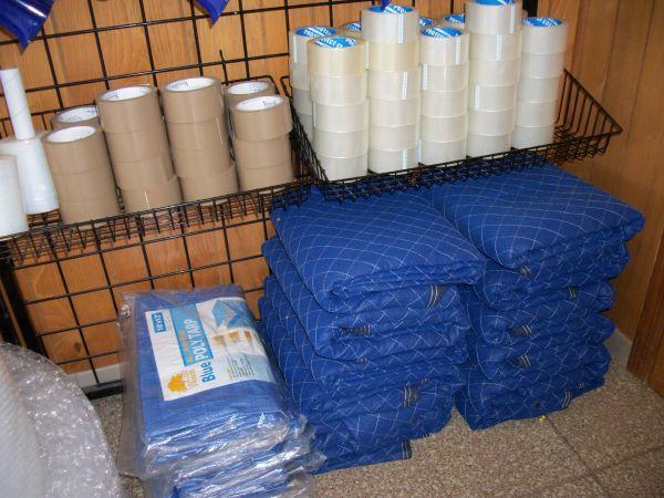 Lock and Leave Self Storage 800 N Main St Manahawkin, NJ - Photo 6
