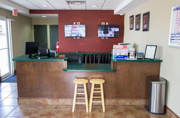 Move It Self Storage - La Feria 3401 West Expressway 83 La Feria, TX - Photo 12