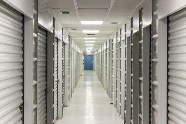 Move It Self Storage - McAllen 2101 Industrial Drive Mcallen, TX - Photo 9