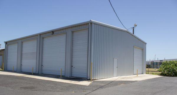 Move It Self Storage - North 10th 5901 North 10th Street Mcallen, TX - Photo 5
