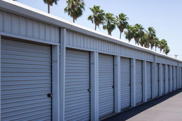 Move It Self Storage - North 10th 5901 North 10th Street Mcallen, TX - Photo 6