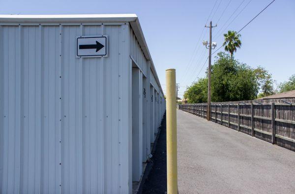 Move It Self Storage - North 10th 5901 North 10th Street Mcallen, TX - Photo 7
