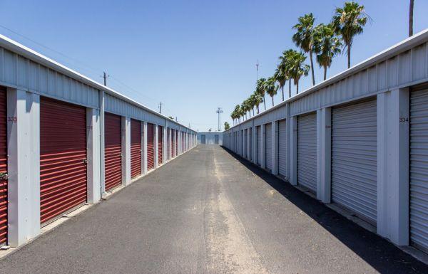 Move It Self Storage - North 10th 5901 North 10th Street Mcallen, TX - Photo 8