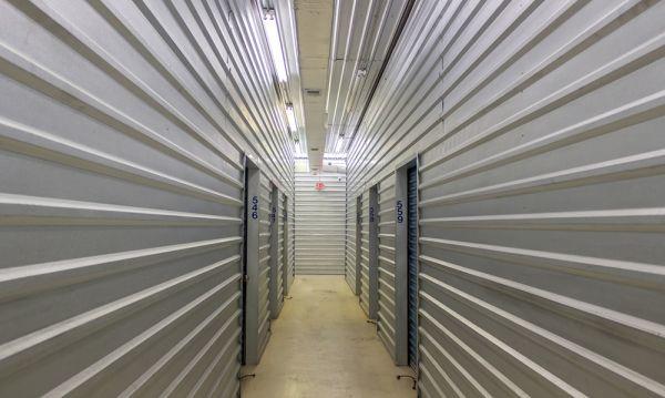 Move It Self Storage - North 10th 5901 North 10th Street Mcallen, TX - Photo 14