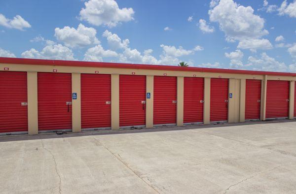 Move it Self Storage - Harlingen 7802 West Expressway 83 Harlingen, TX - Photo 7