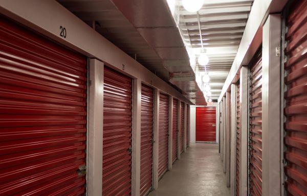 Move it Self Storage - Harlingen 7802 West Expressway 83 Harlingen, TX - Photo 8