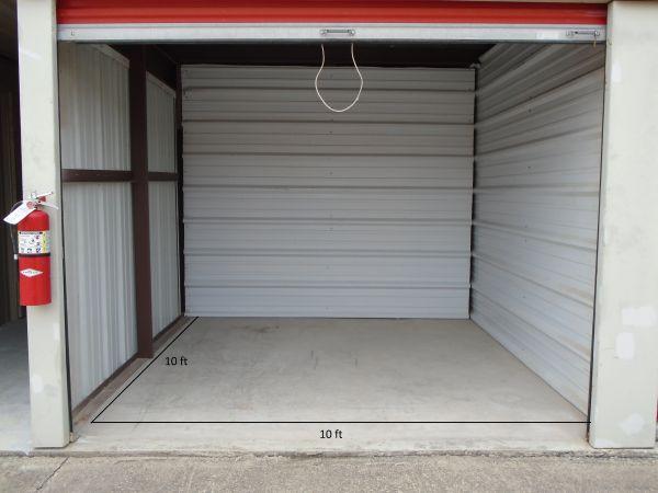 Move it Self Storage - Harlingen 7802 West Expressway 83 Harlingen, TX - Photo 13