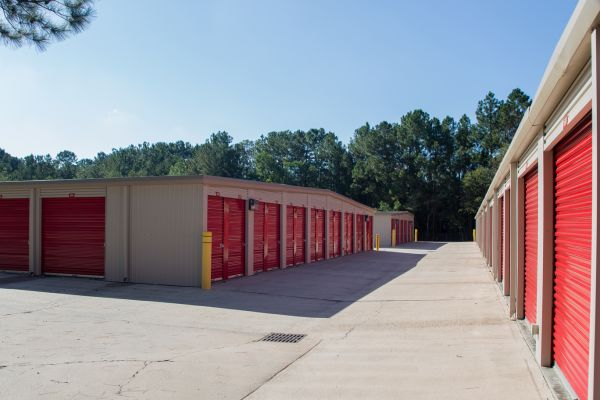 Move It Self Storage - Slidell 775 Brownswitch Road Slidell, LA - Photo 4