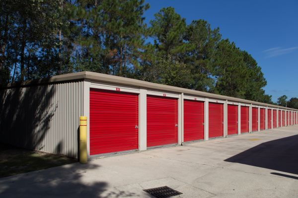 Move It Self Storage - Slidell 775 Brownswitch Road Slidell, LA - Photo 5