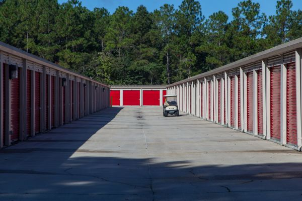 Move It Self Storage - Slidell 775 Brownswitch Road Slidell, LA - Photo 10