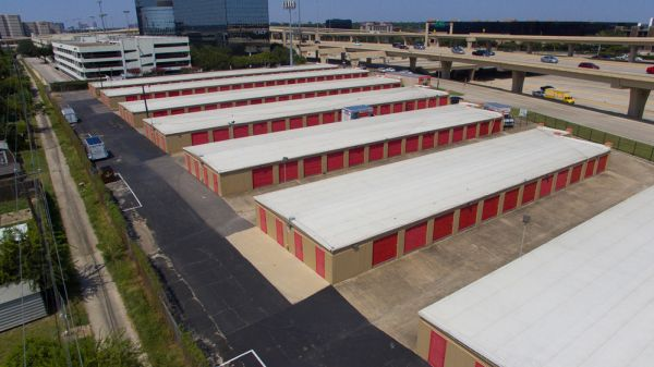 Move It Self Storage - LBJ 8500 Lbj Fwy Dallas, TX - Photo 5