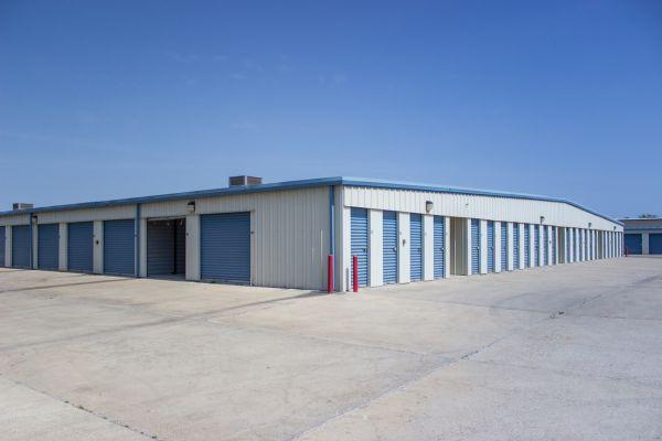 Move It Self Storage - Sharyland 317 North Shary Road Mission, TX - Photo 3