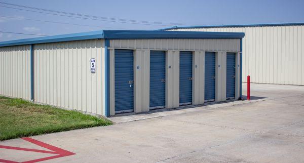 Move It Self Storage - Sharyland 317 North Shary Road Mission, TX - Photo 4