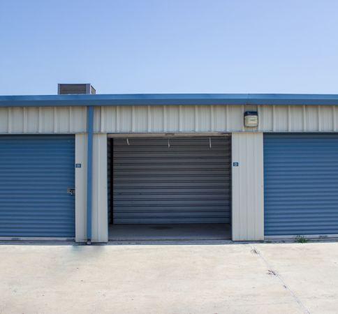 Move It Self Storage - Sharyland 317 North Shary Road Mission, TX - Photo 5