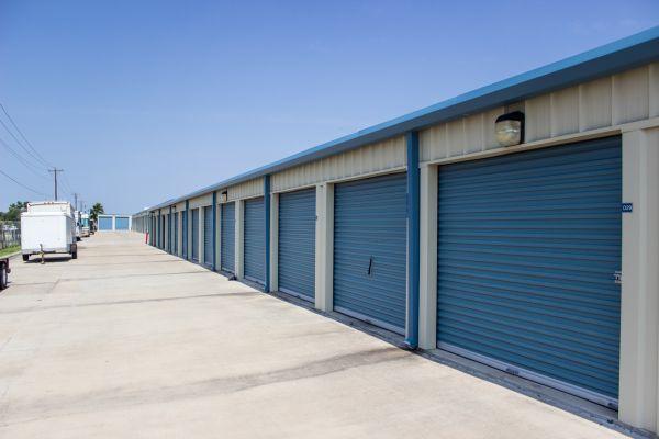 Move It Self Storage - Sharyland 317 North Shary Road Mission, TX - Photo 6