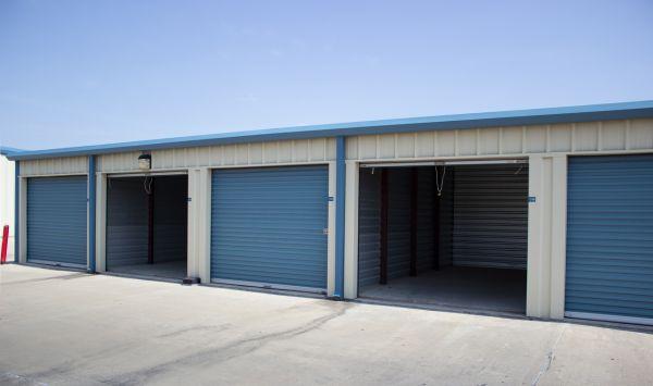 Move It Self Storage - Sharyland 317 North Shary Road Mission, TX - Photo 7