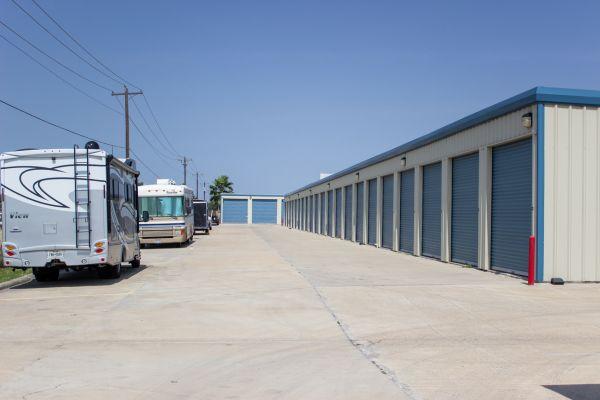 Move It Self Storage - Sharyland 317 North Shary Road Mission, TX - Photo 8