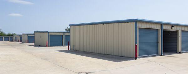 Move It Self Storage - Sharyland 317 North Shary Road Mission, TX - Photo 9