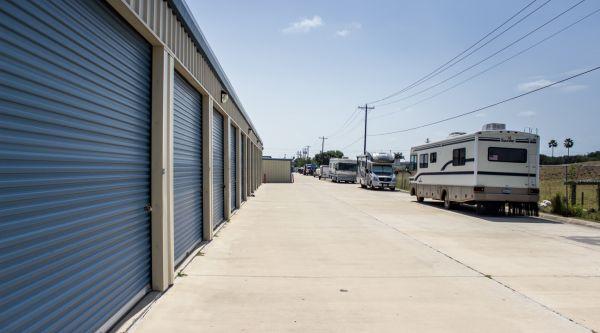 Move It Self Storage - Sharyland 317 North Shary Road Mission, TX - Photo 10