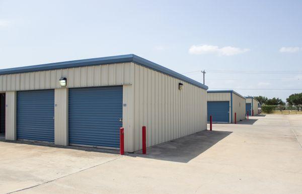 Move It Self Storage - Sharyland 317 North Shary Road Mission, TX - Photo 11