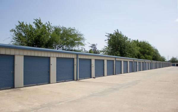 Move It Self Storage - Sharyland 317 North Shary Road Mission, TX - Photo 12