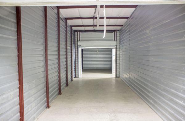 Move It Self Storage - Sharyland 317 North Shary Road Mission, TX - Photo 14