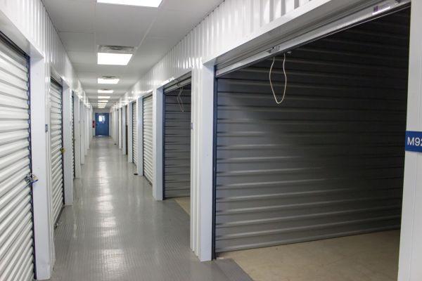 Move It Self Storage - Sharyland 317 North Shary Road Mission, TX - Photo 15